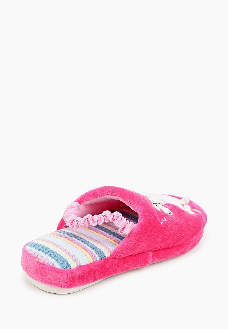 Домашняя обувь Котофей 331233-11: изображение 3