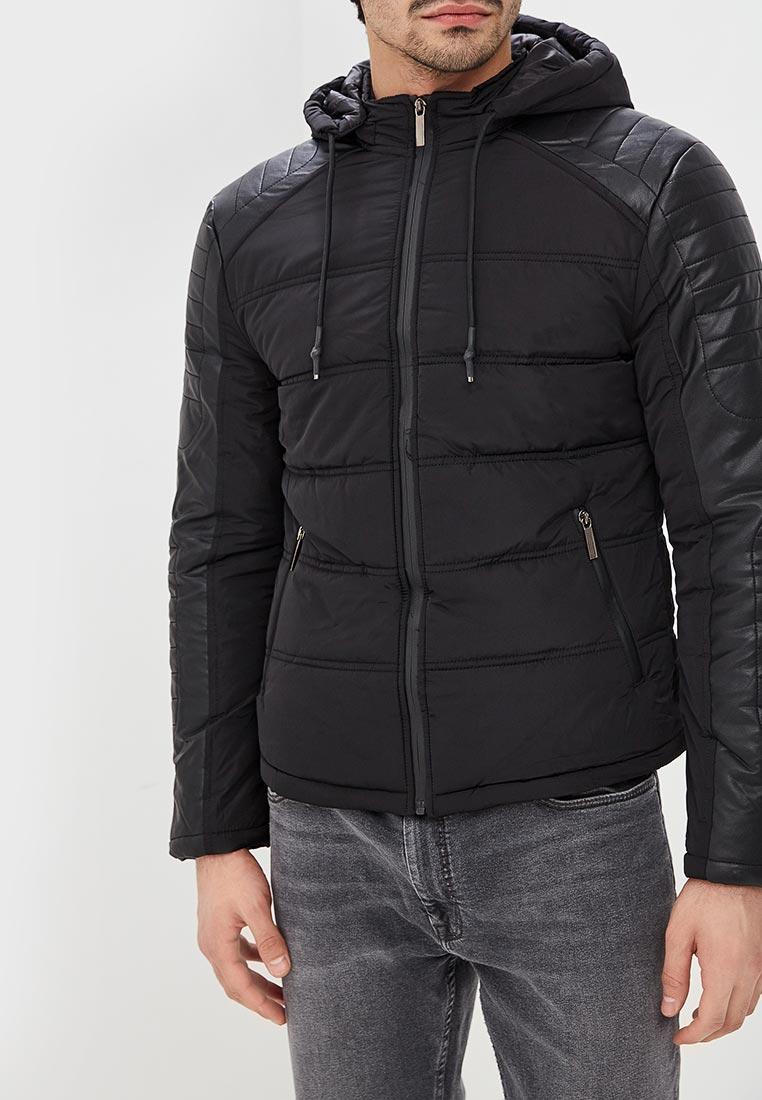 Куртка Космос LP1683