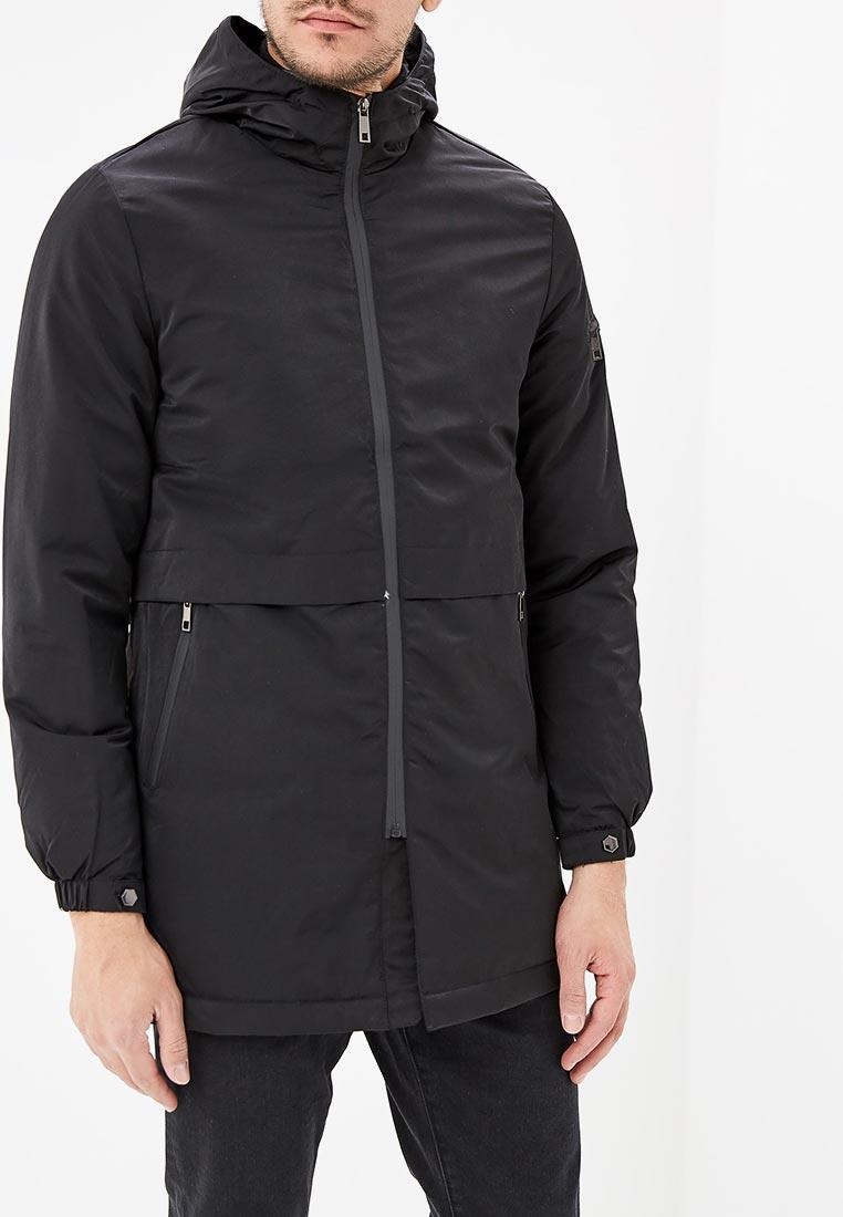Утепленная куртка Космос LP6067
