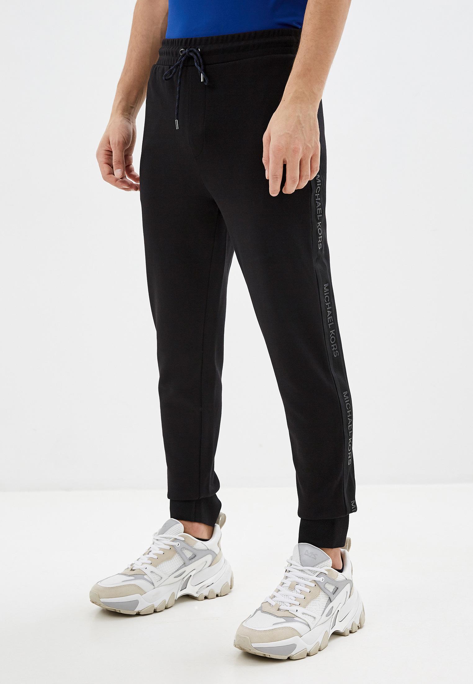 Мужские спортивные брюки Kors Tech CR95HZ9756