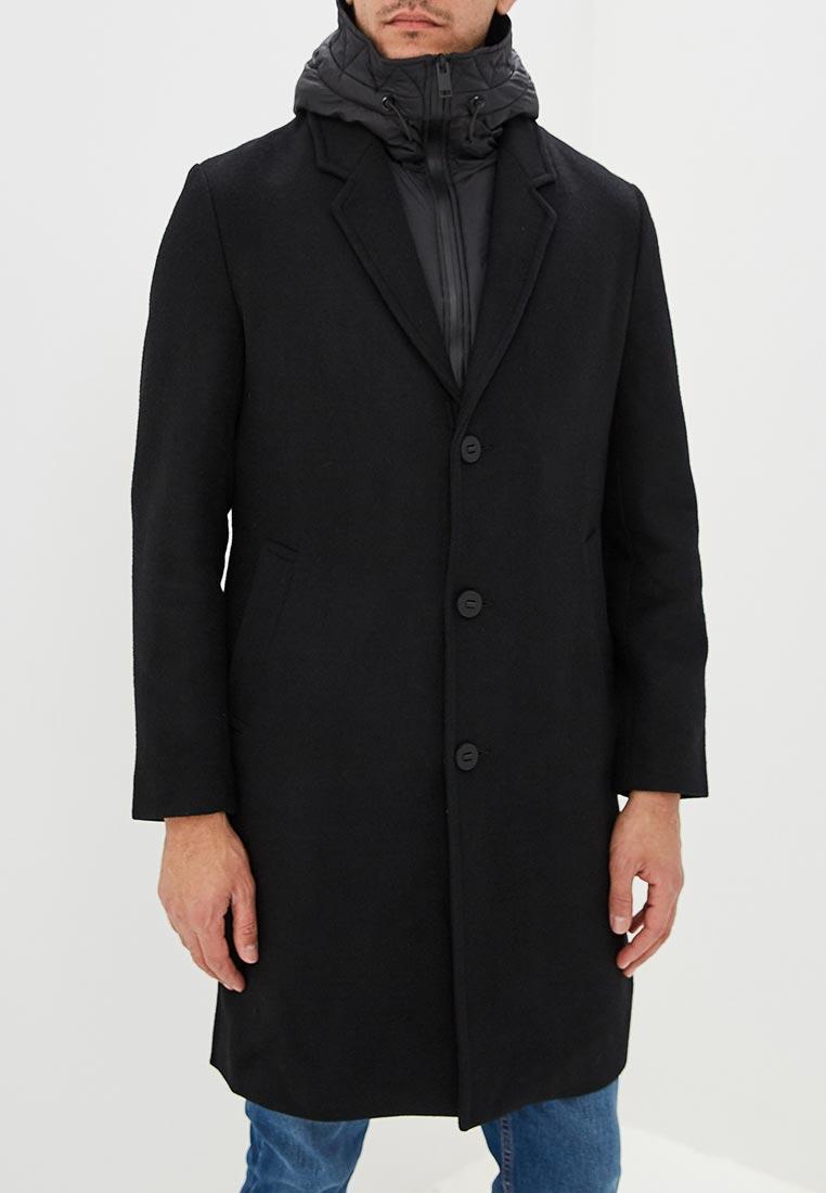 Мужские пальто Krakatau Qm171
