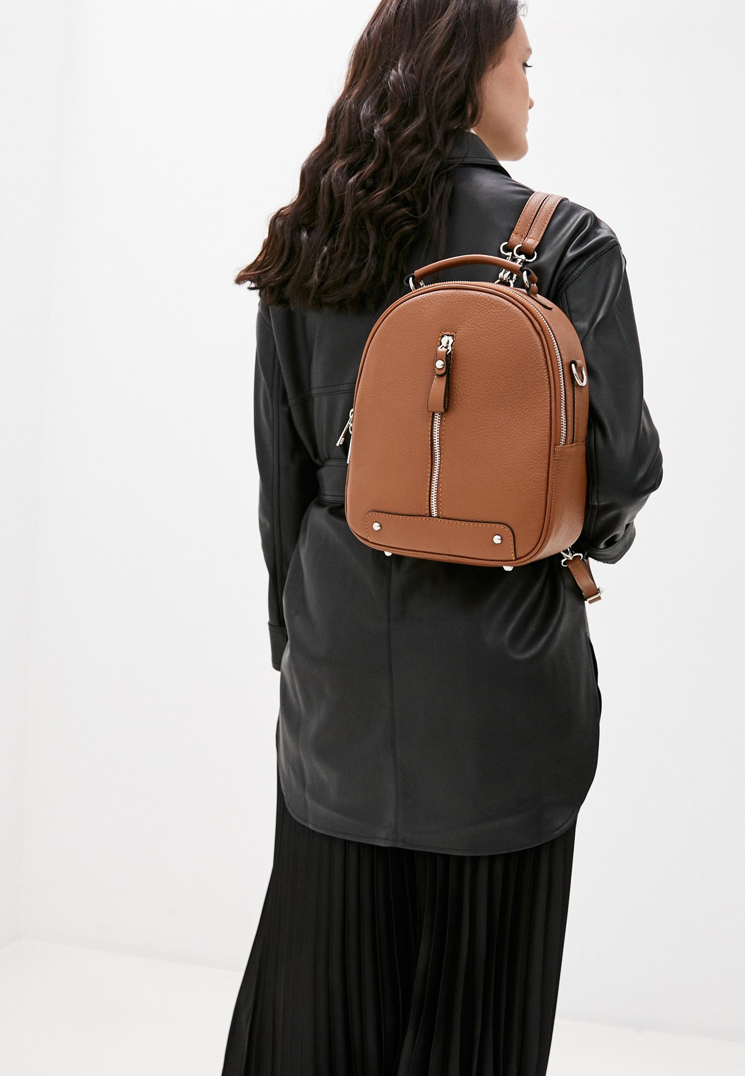 Городской рюкзак Kristy.X BP01-X059