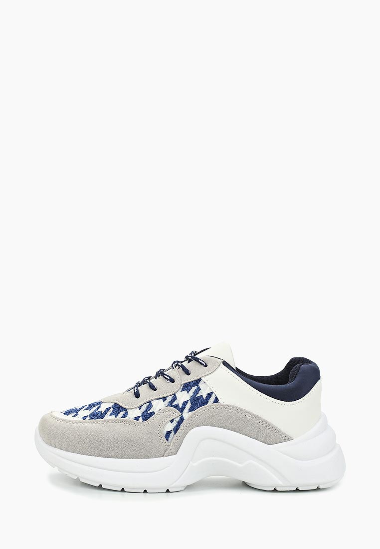 Женские кроссовки Kylie K1850601