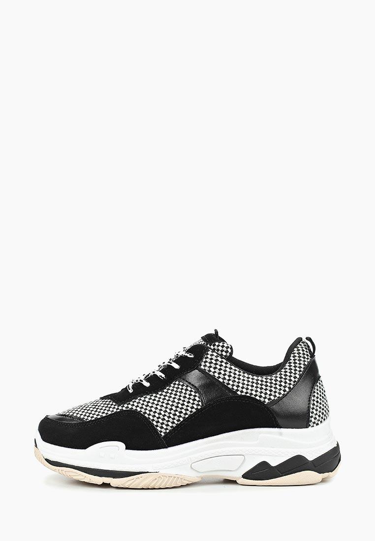 Женские кроссовки Kylie K1850702