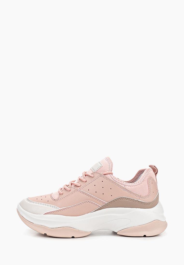 Женские кроссовки Kylie K1925802