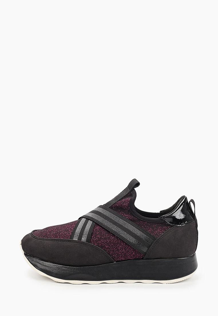 Женские кроссовки Kylie K1838002