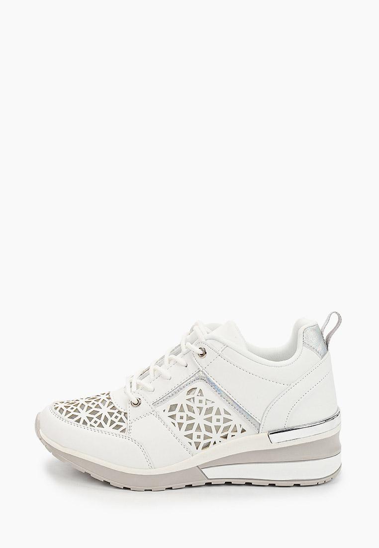 Женские кроссовки Kylie K2017202