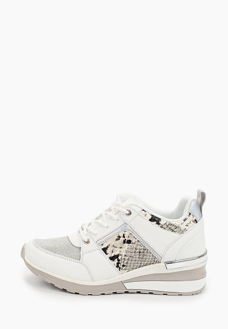 Женские кроссовки Kylie K2017206