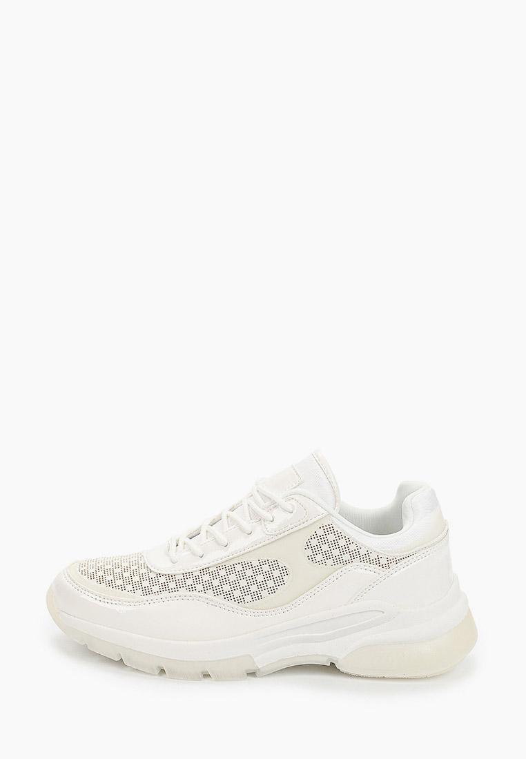 Женские кроссовки Kylie K2017301