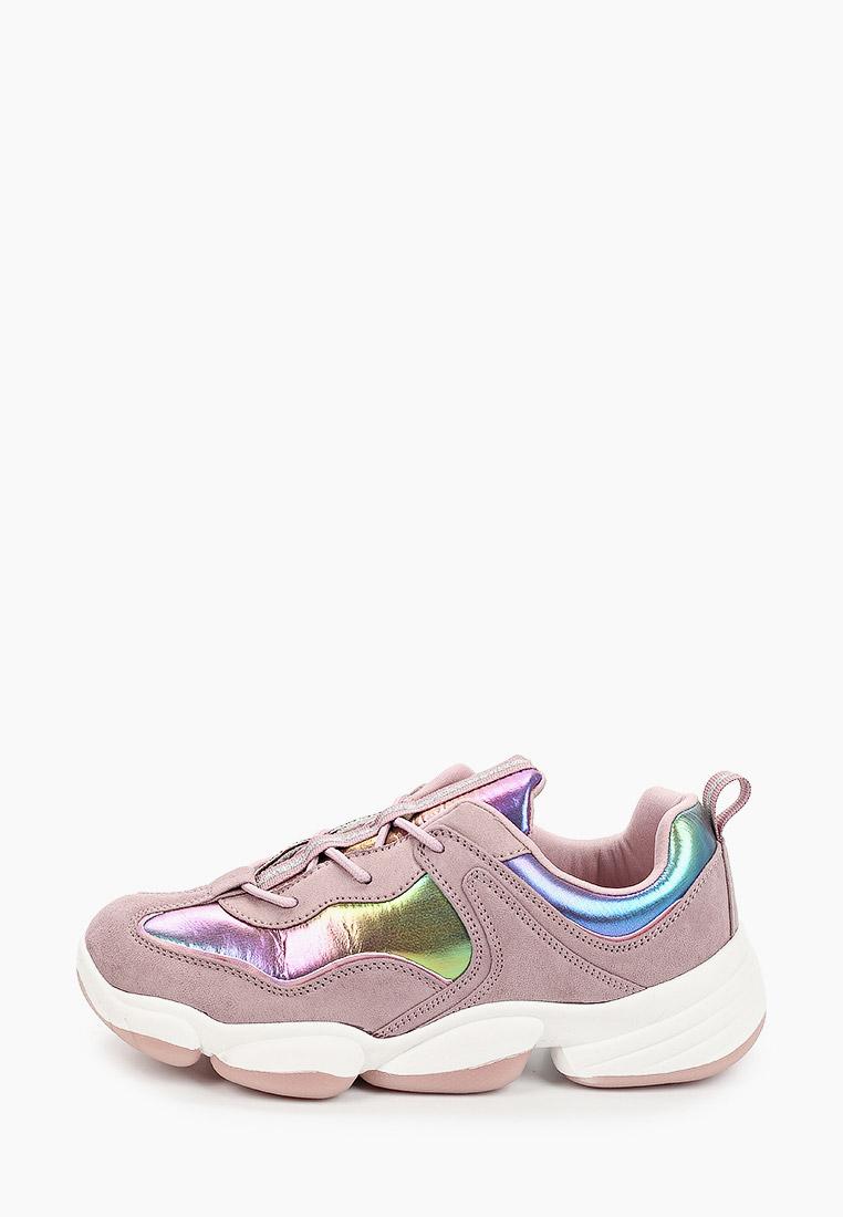 Женские кроссовки Kylie K2018103