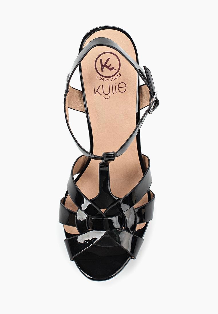 Женские босоножки Kylie K1700303: изображение 9