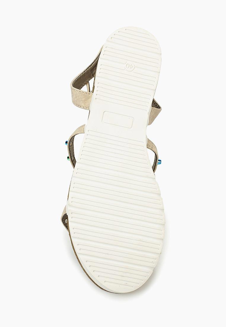 Женские сандалии Kylie K1717302: изображение 3