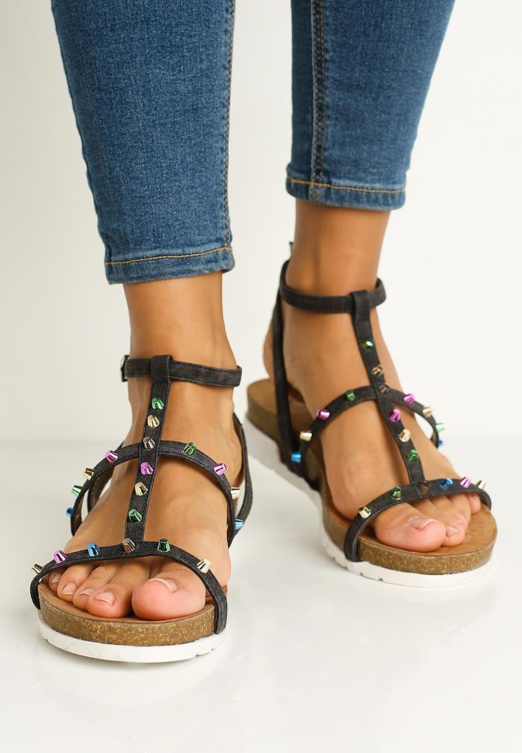 Женские сандалии Kylie K1717302: изображение 5