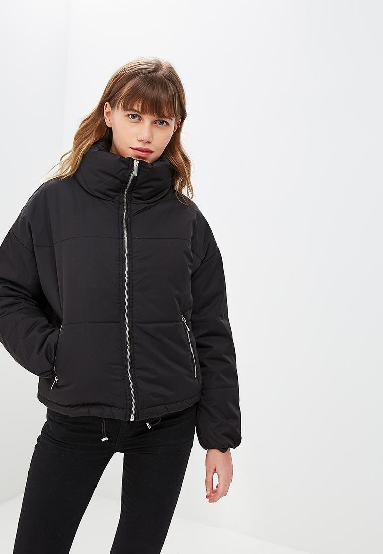 Джинсовая куртка K.Zell 8139