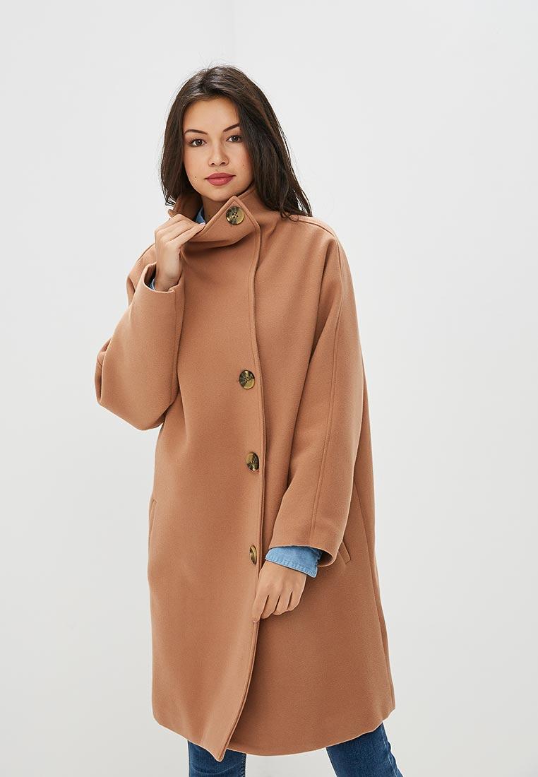 Женские пальто K.Zell 8155