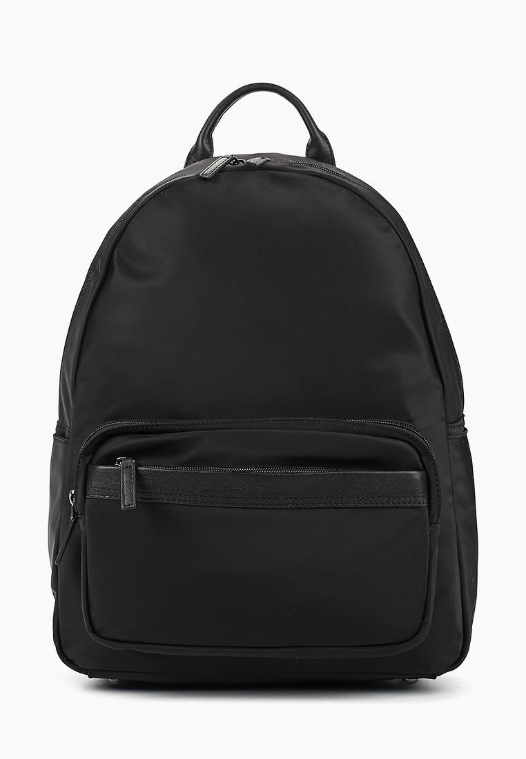 Городской рюкзак Lancaster 304-20-NOIR