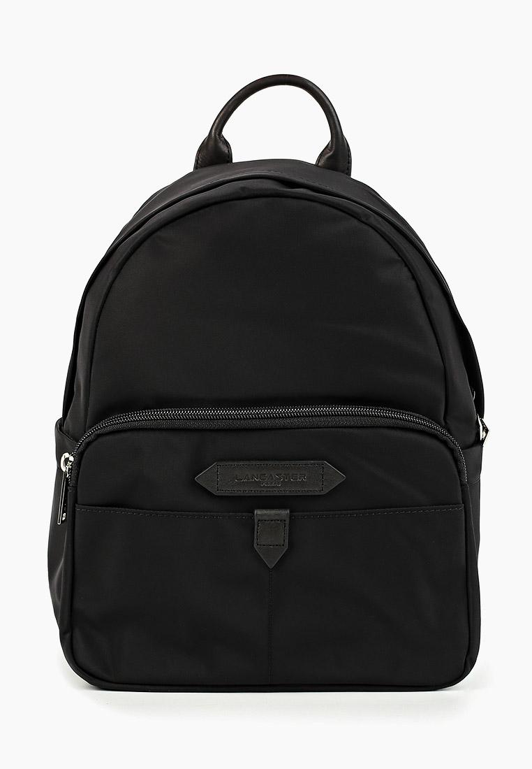Городской рюкзак Lancaster 510-32-NOIR