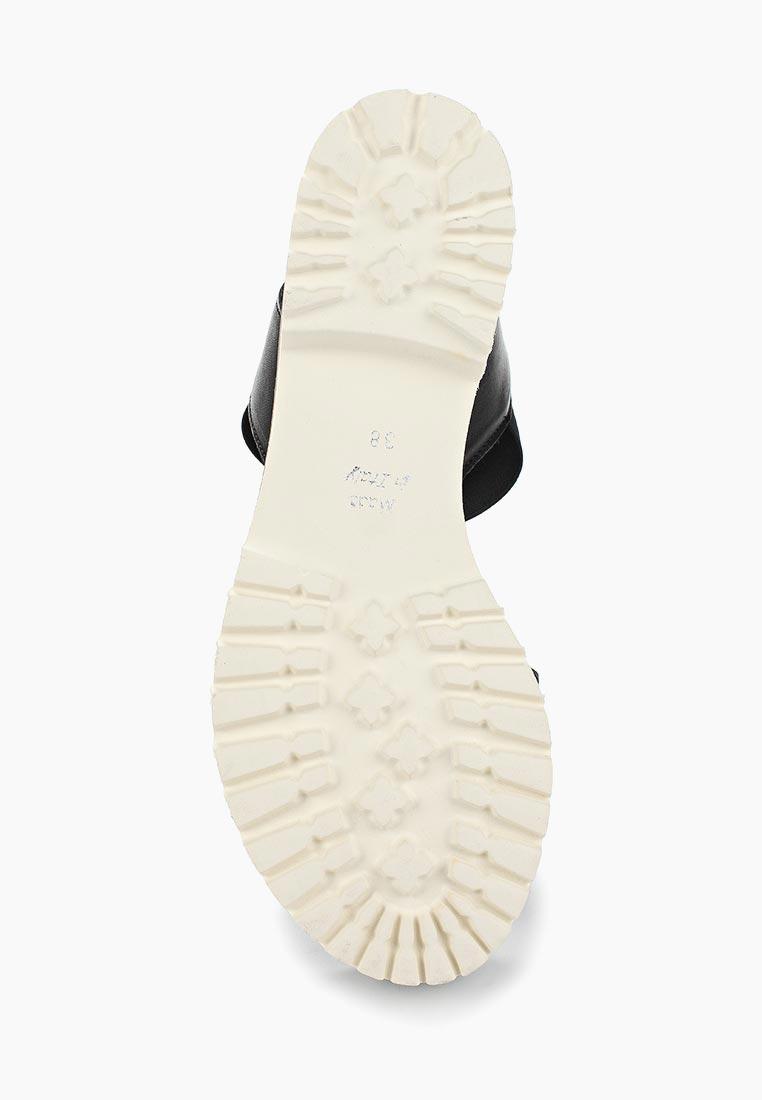 Женские сандалии Lamania 17: изображение 3