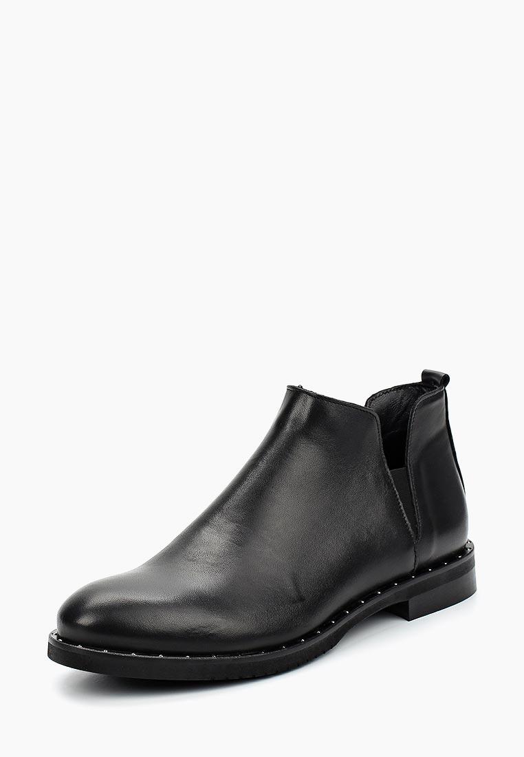 Женские ботинки Lamania JE-SOFIA: изображение 6