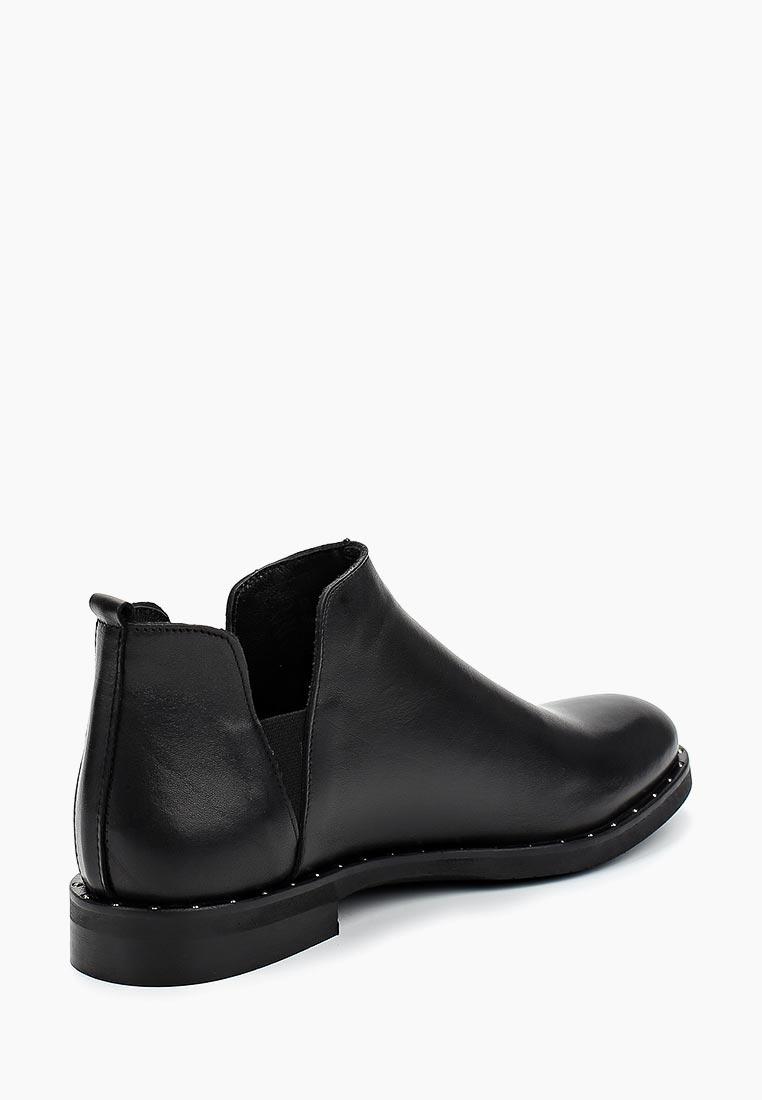 Женские ботинки Lamania JE-SOFIA: изображение 7