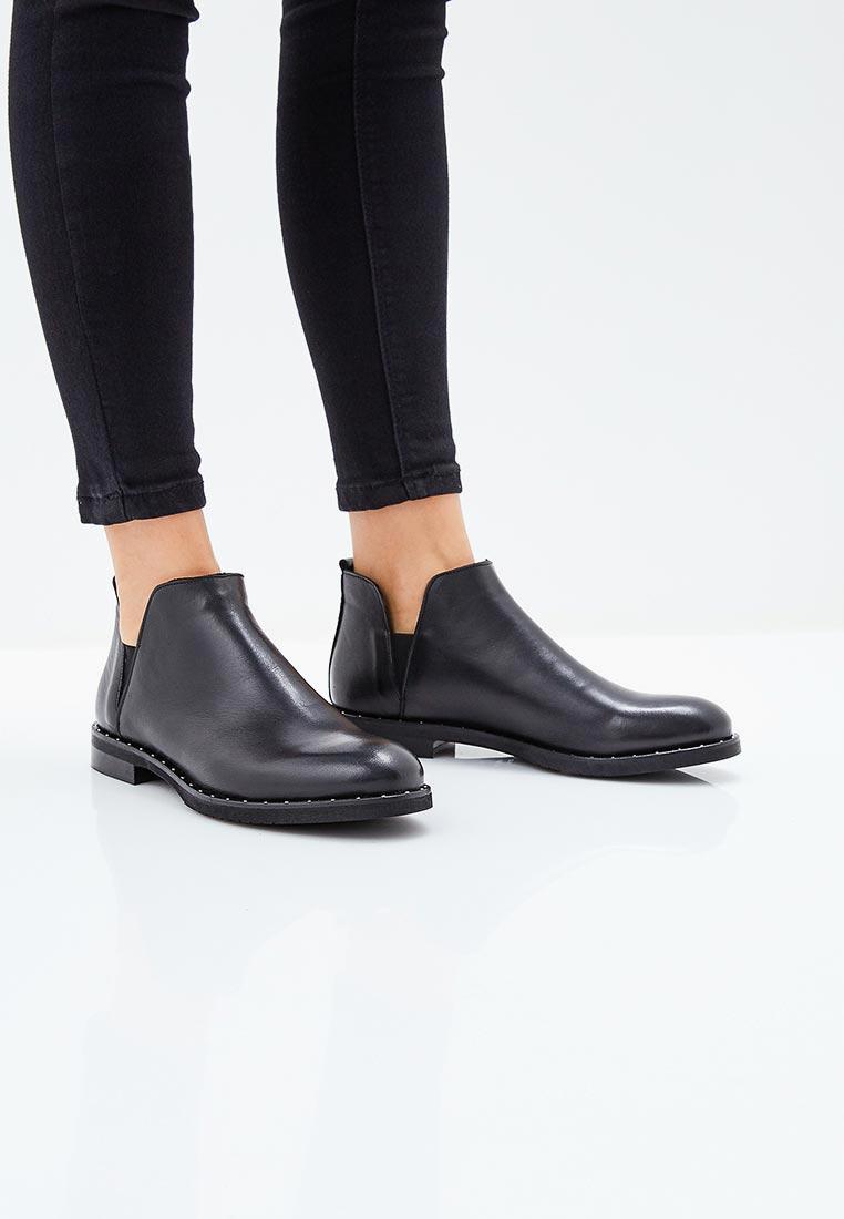 Женские ботинки Lamania JE-SOFIA: изображение 10