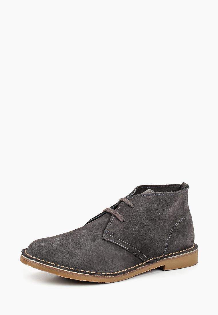Женские ботинки Lamania 90743