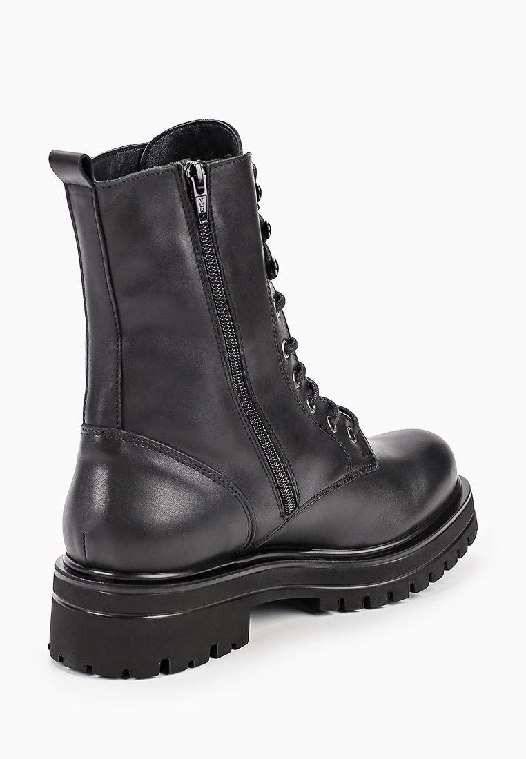 Женские ботинки Lamania K01-47802: изображение 3
