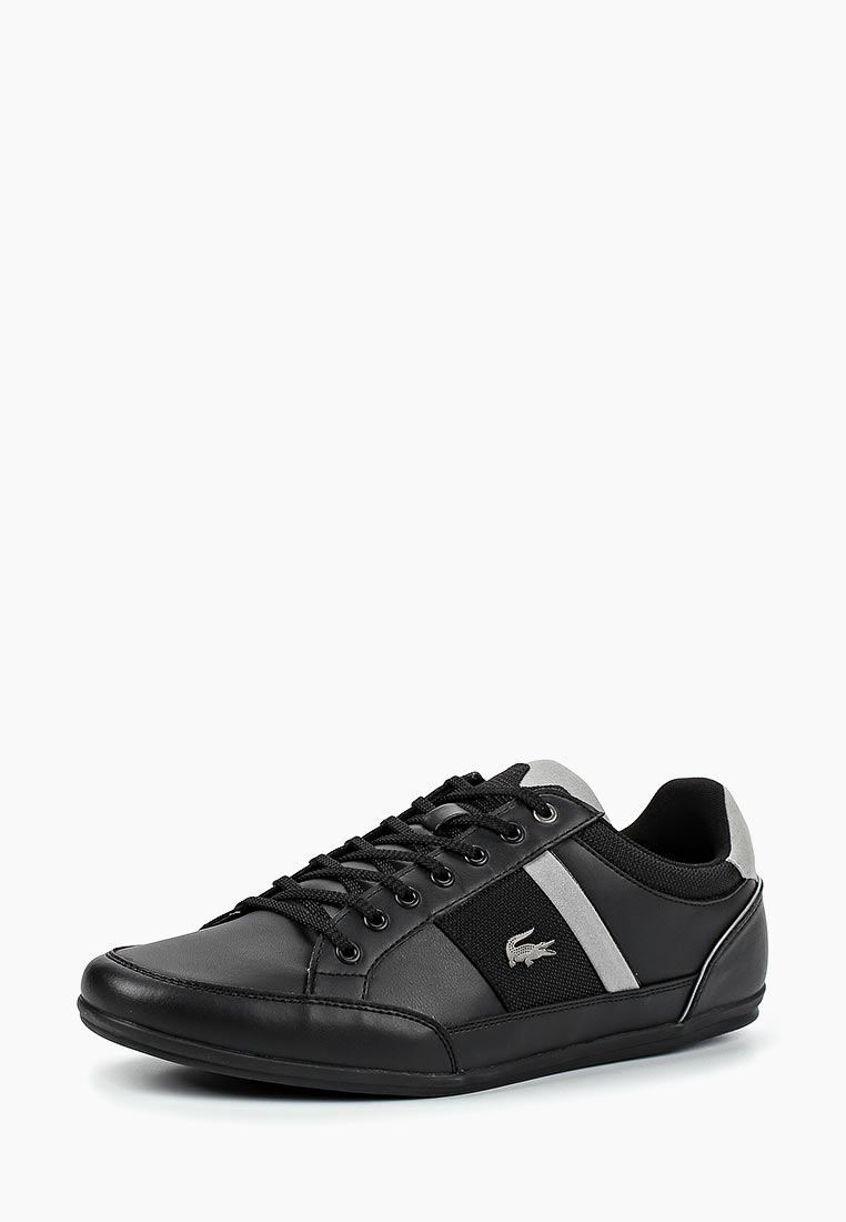Мужские кроссовки Lacoste (Лакост) 736CAM0008231