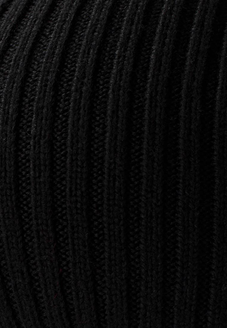 Шапка Lacoste (Лакост) RB3504031: изображение 4