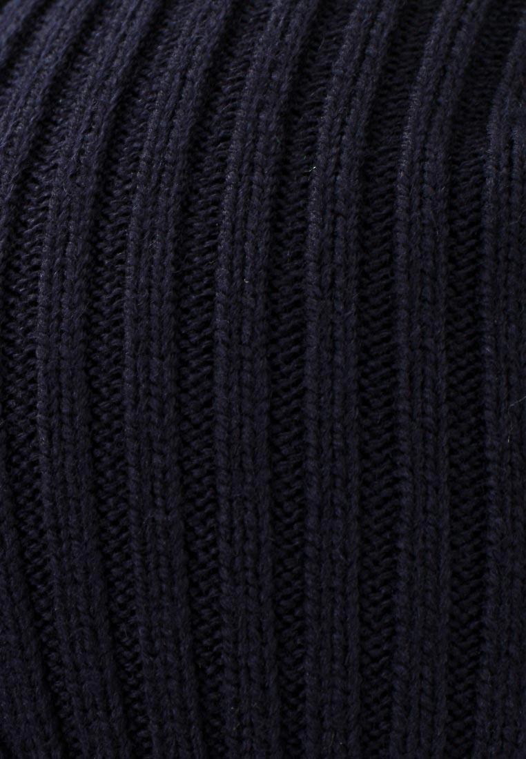 Шапка Lacoste (Лакост) RB3504166: изображение 4