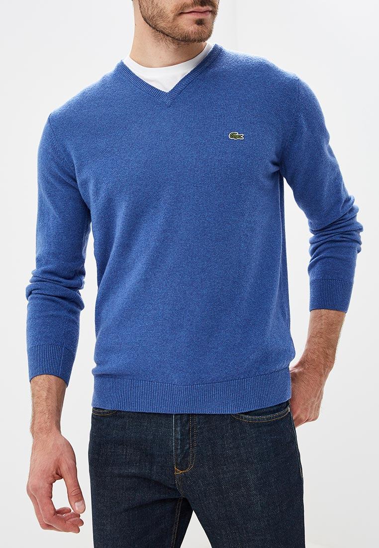 Пуловер Lacoste (Лакост) AH0844AT9