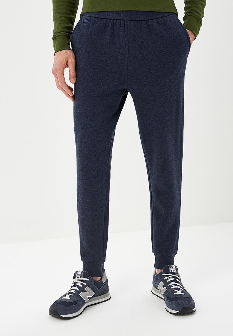 Мужские спортивные брюки Lacoste (Лакост) XH9241BXB