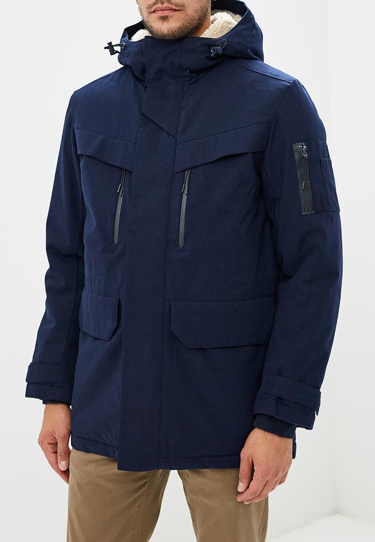 Куртка Lacoste (Лакост) BH9706MXQ