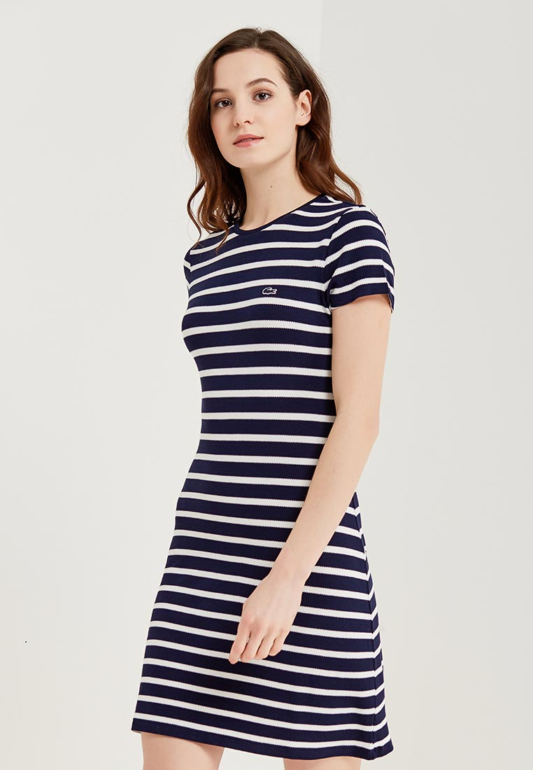 Платье Lacoste (Лакост) EF082020L: изображение 5