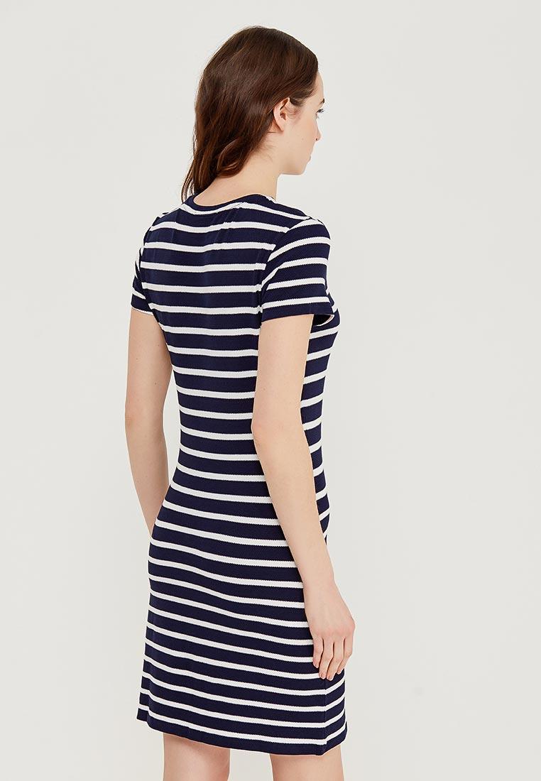 Платье Lacoste (Лакост) EF082020L: изображение 7