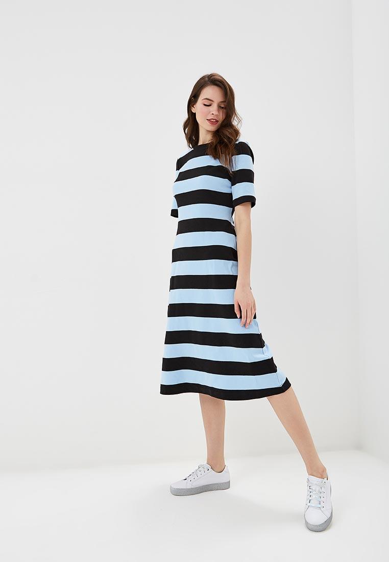 Платье Lacoste (Лакост) EF3376-00
