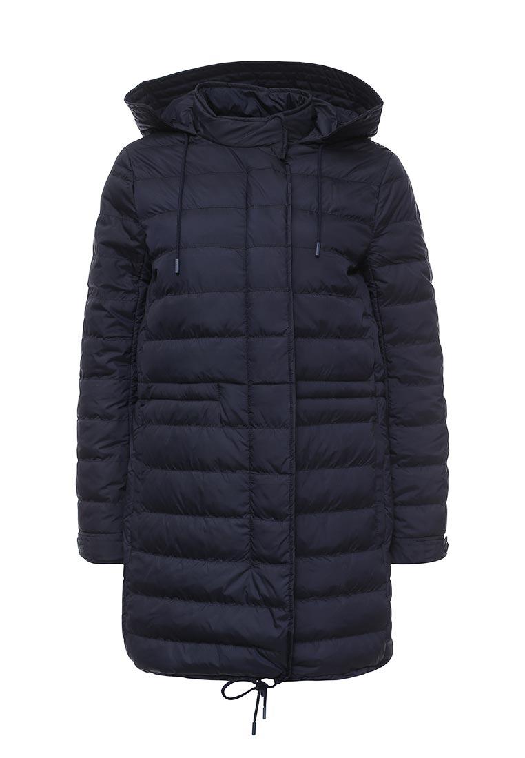 Утепленная куртка Lacoste (Лакост) BF8800166