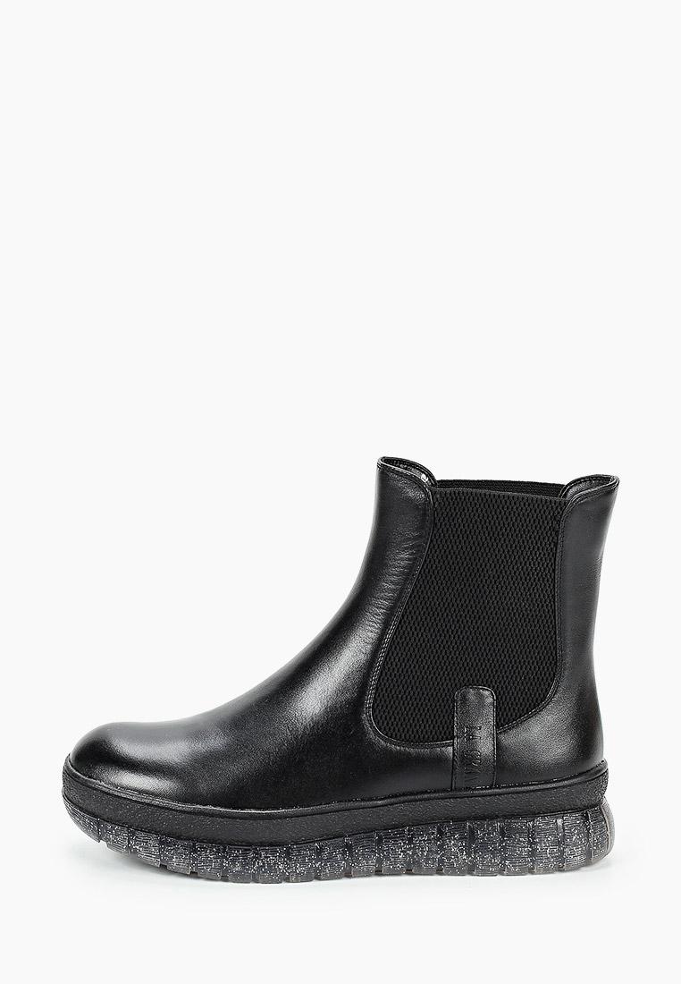 Женские ботинки La Grandezza DLS-LQ181-13A-1J
