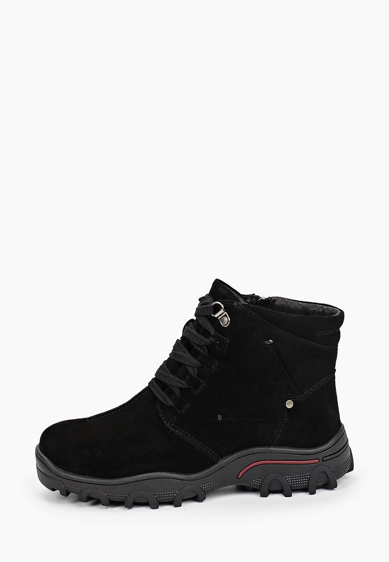 Женские ботинки La Grandezza Ботинки La Grandezza