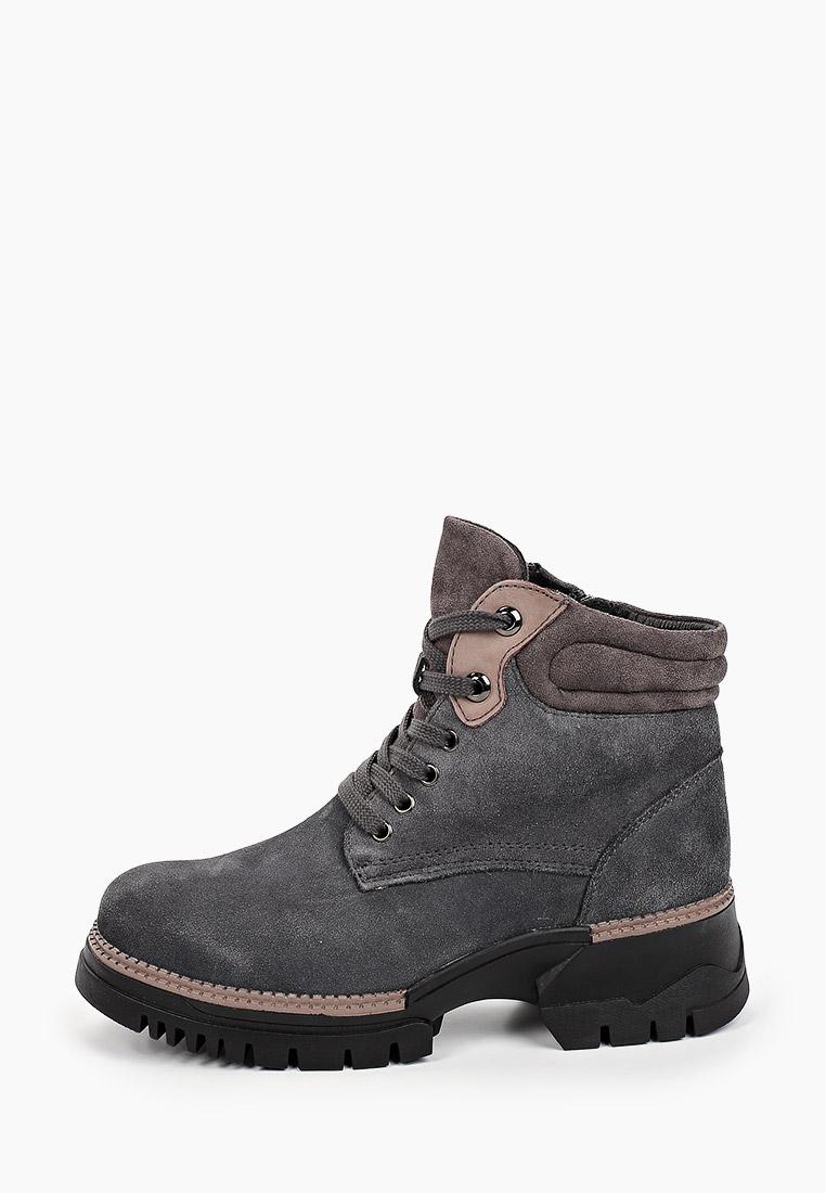 Женские ботинки La Grandezza F9093-55XMX