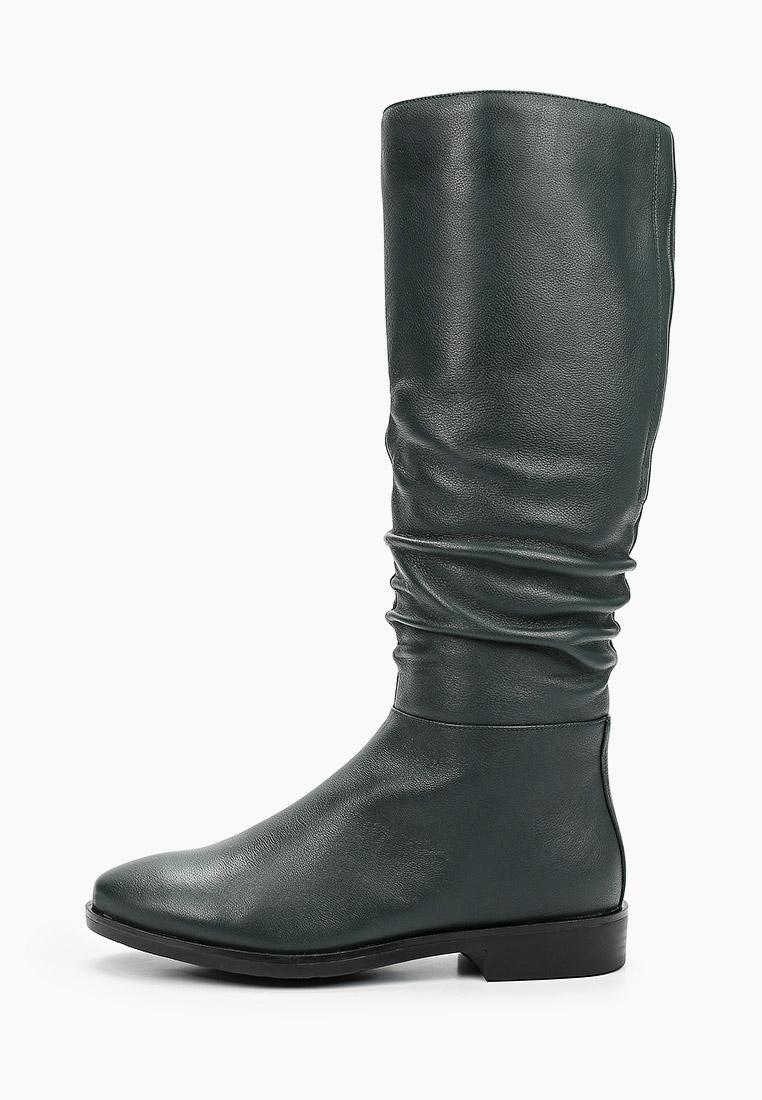 Женские сапоги La Grandezza FH0559-15-520-1