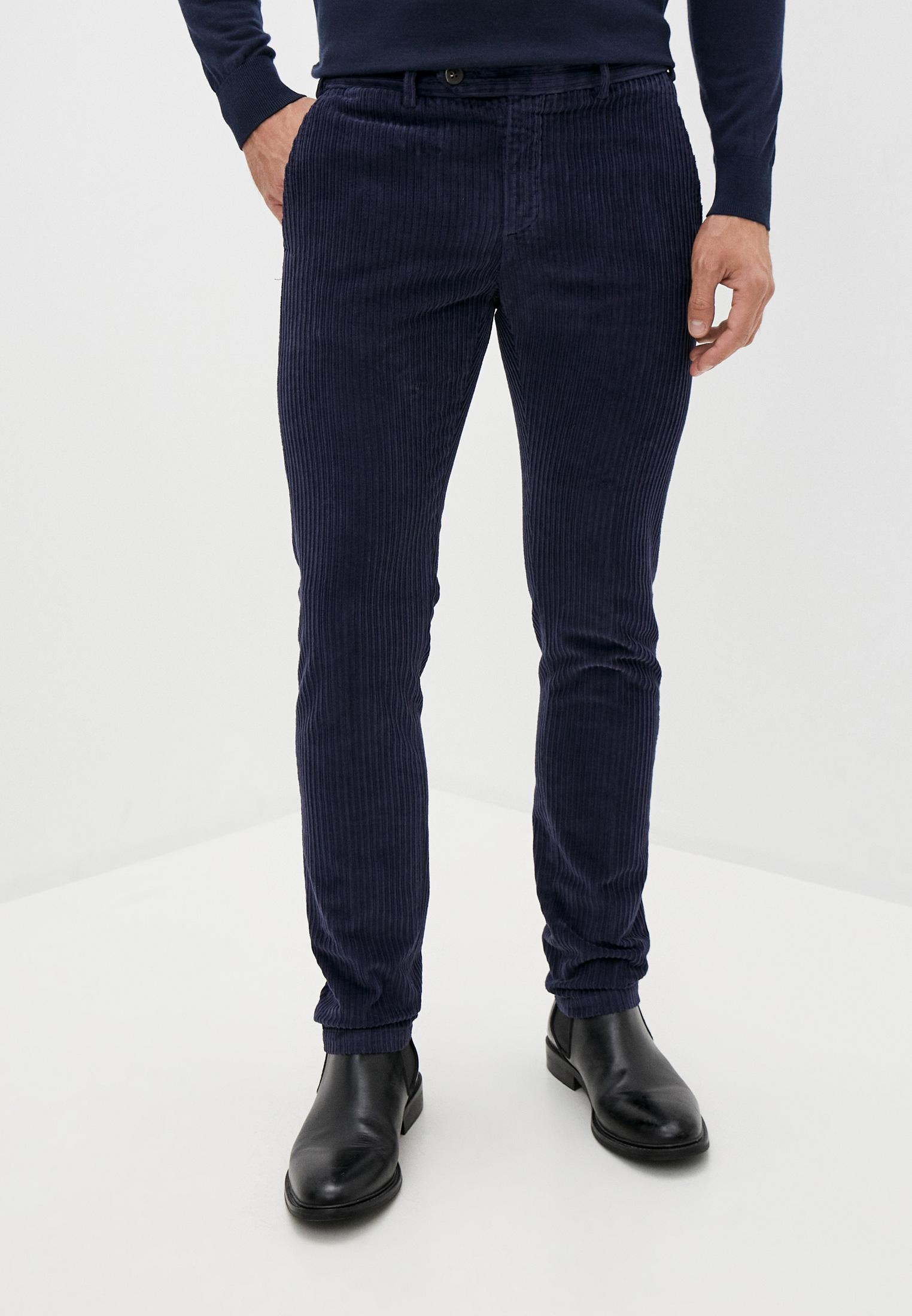 Мужские брюки Lab. Pal Zileri rp1nh251---d2565