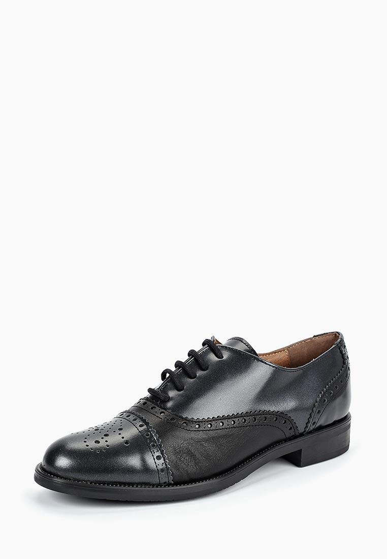 Женские ботинки La Coleccion 5580