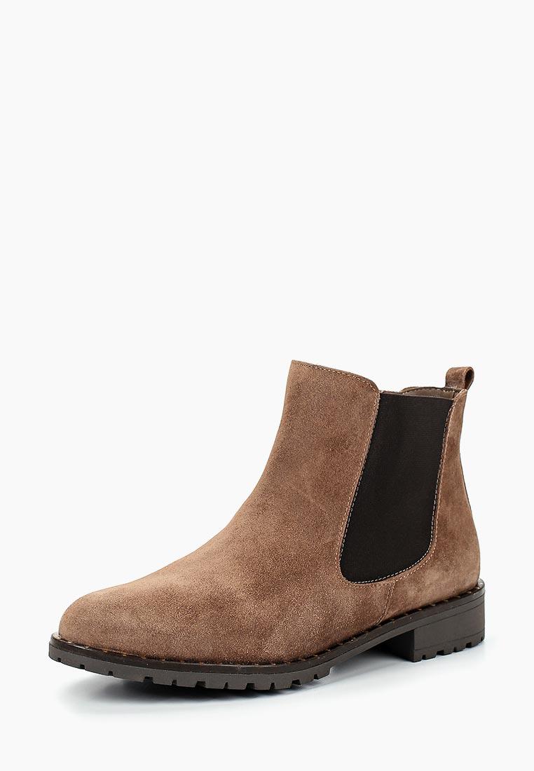 Женские ботинки La Coleccion 7034
