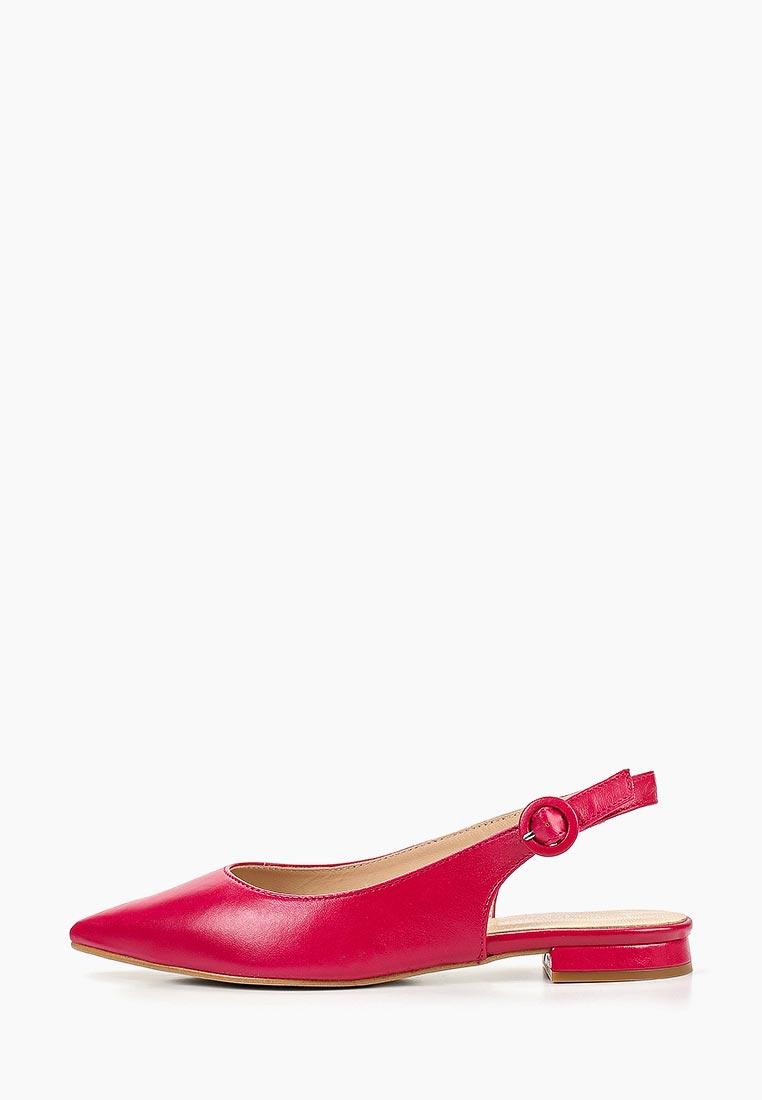 Женские туфли La Coleccion 8110