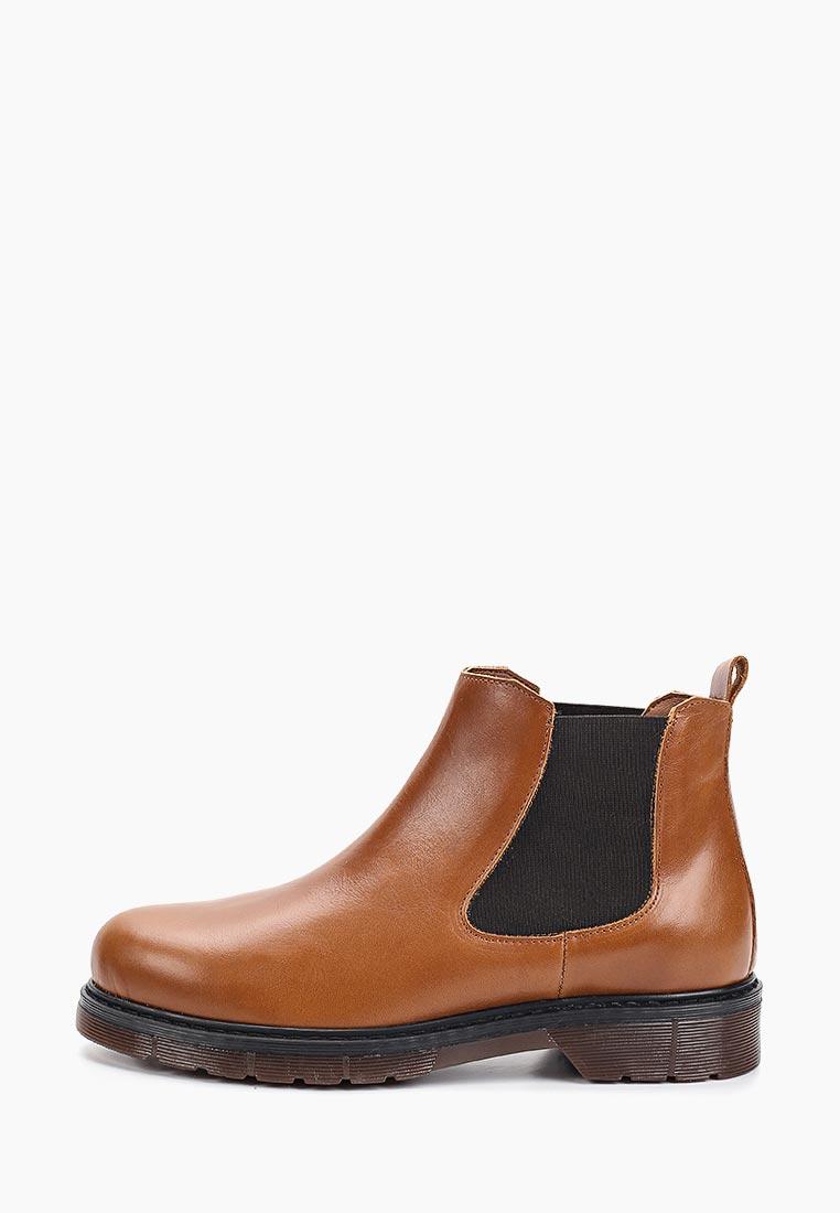 Женские ботинки La Coleccion 9074N