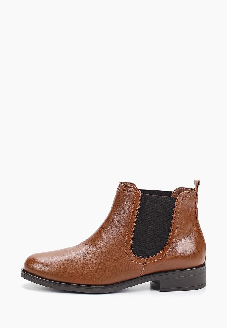 Женские ботинки La Coleccion 9002N