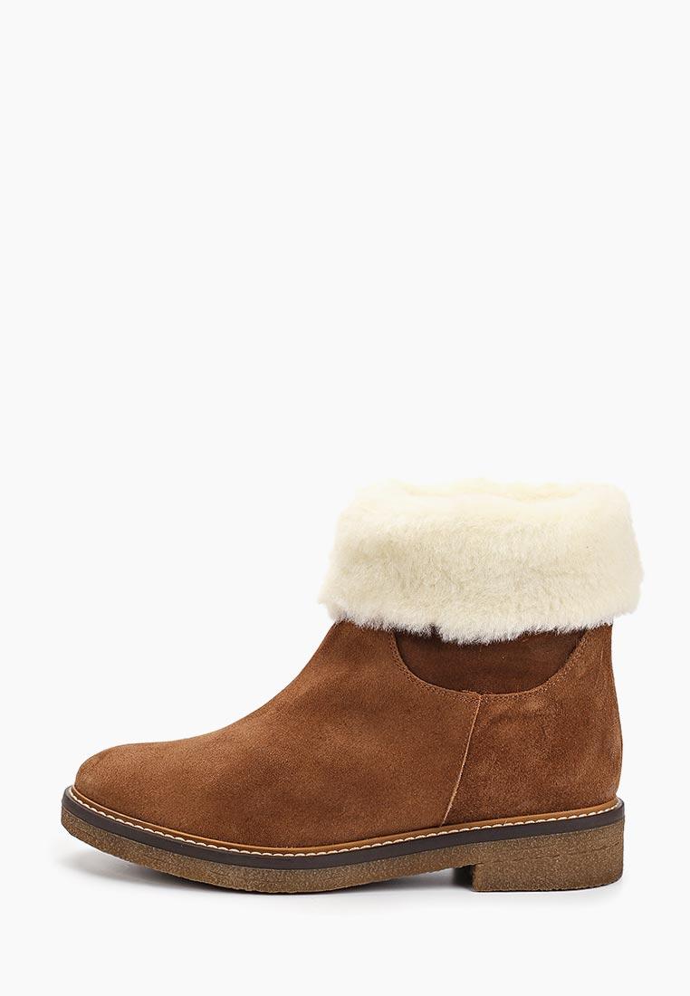 Женские ботинки La Coleccion 9081N