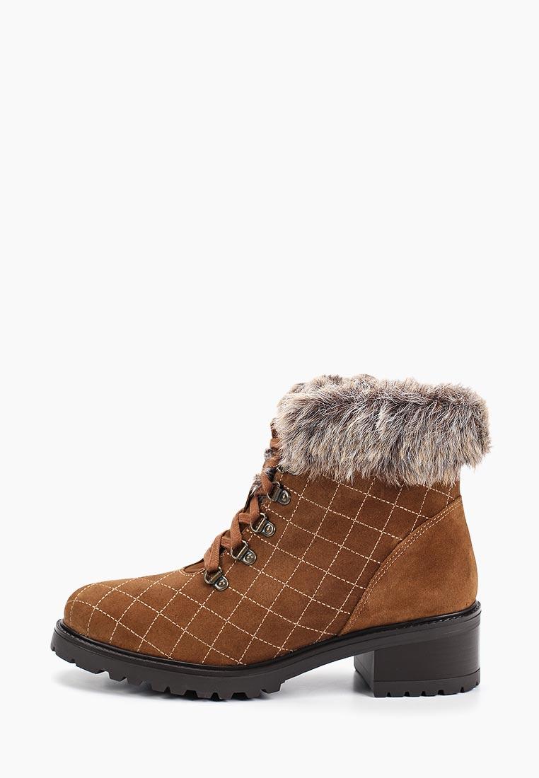 Женские ботинки La Coleccion 9093N