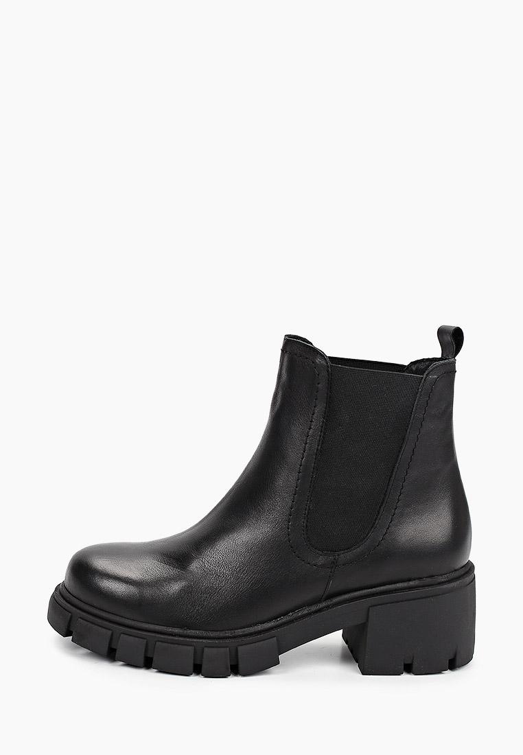 Женские ботинки La Coleccion 1087n